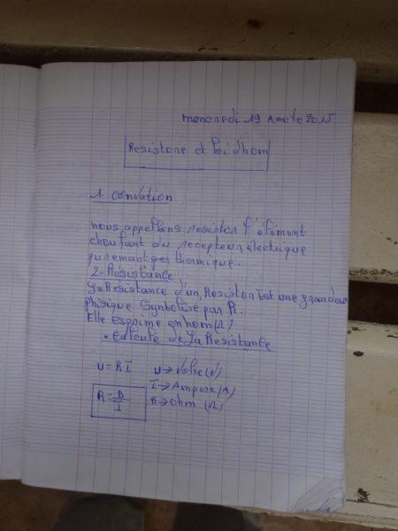 2015 Togo 685