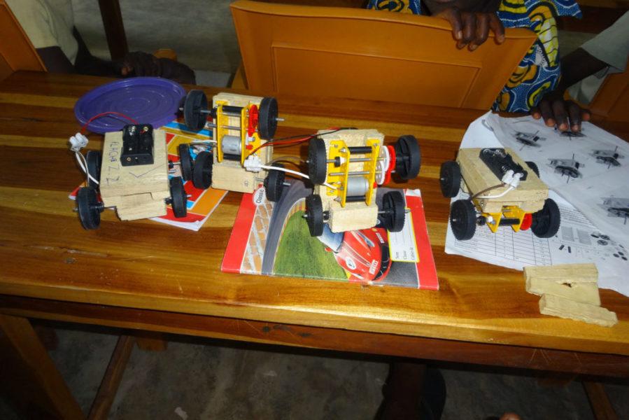 2016 Togo II 090