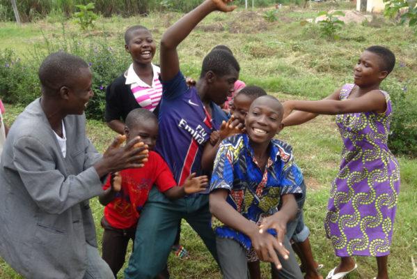 2016 Togo komplet 505