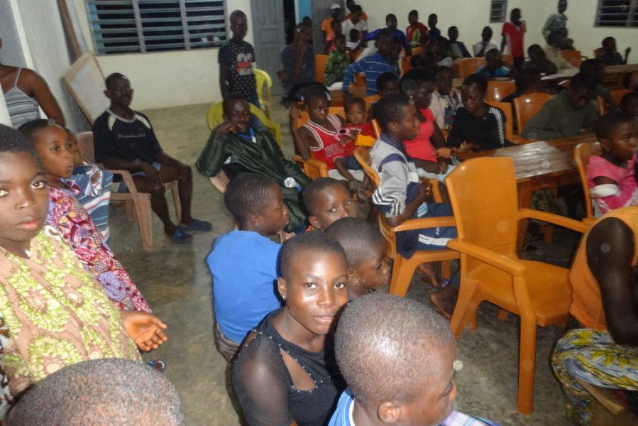 2017 Togo 2017 komplett 424